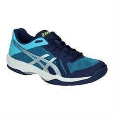 ASICS Gel-tactic b752n-400