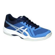 ASICS Gel-tactic b752n-4093
