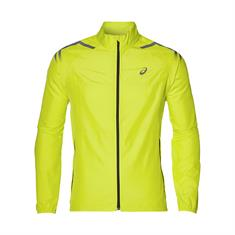 ASICS icon jacket 2011a449-750