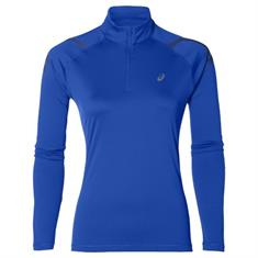 ASICS icon ls 1/2 zip top 2011a257-403