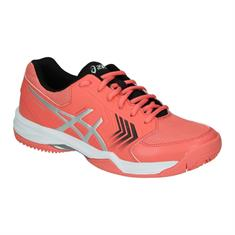 ASICS Lady gel-dedicate 5 clay e758y-708
