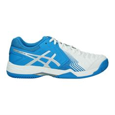 ASICS Lady Gel-game 6 Clay e756y-0143