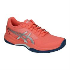 ASICS Lady gel-game 7 clay/oc 1042a038-704