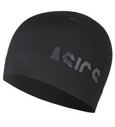 ASICS logo beanie 3013a034-001