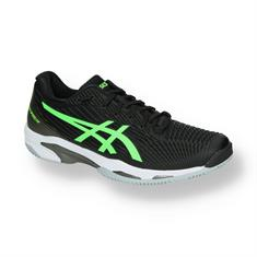 ASICS solution speed ff 2 clay 1041a187-003