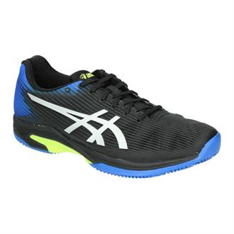 ASICS solution speed ff clay 1041a004-011