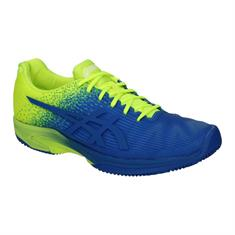 ASICS Solution Speed FF LE Lcay 1041a027-400
