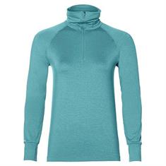 ASICS Thermopolis Ls 1/2 Zip 154547-1274
