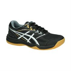 ASICS upcourt 4 gs 1074a027-001
