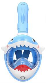 Atlantis atlantis kids shark blue at355040