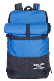 Babolat backpack 3+3 evo 753090-211