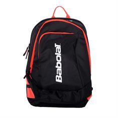 Babolat Backpack Classic Club 753053