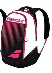 Babolat Backpack Classic Club 753072 roze