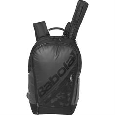 Babolat backpack expandable 753084-105