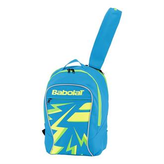 Babolat Backpack Junior Club 753051