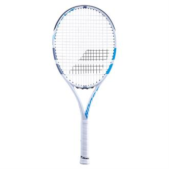 Babolat boost drive w strung 121206-315