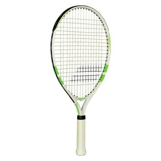 Babolat Comet 21 140220-165
