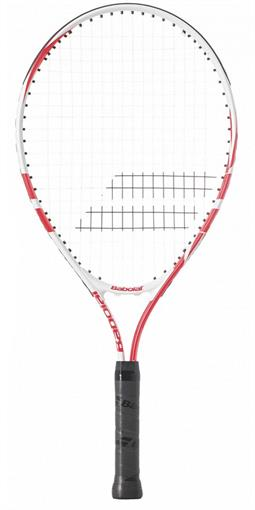 Babolat Comet 23 140219-151