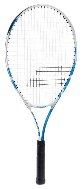 Babolat Comet 25 140218-148