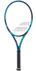 Babolat pd unstrung no cover 101435-136