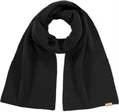 BARTS Lincoln Scarf 2909