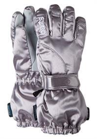 BARTS Tec Gloves 0625