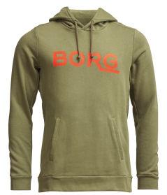 Björn Borg Aiden Hood 1931-1960-81191