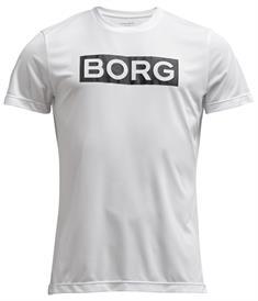 Björn Borg Atos Tee 2011-1211-00071