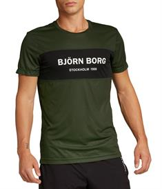 Björn Borg Atos Tee 2031-1201-80371