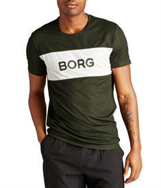 Björn Borg Atos Tee 2041-1119-80371