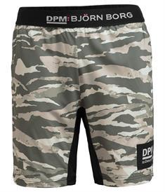 Björn Borg August Shorts 2011-1215-10631