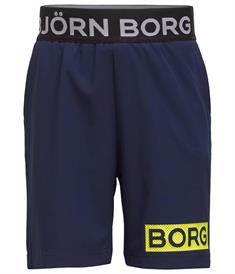 Björn Borg August Shorts Kids 2011-1256-70011
