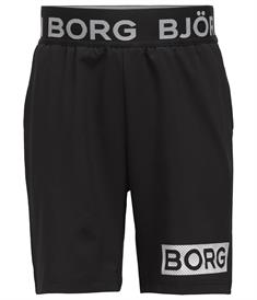 Björn Borg August Shorts Kids 2011-1256-90651