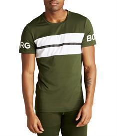Björn Borg Borg Tee 2041-1013-80371