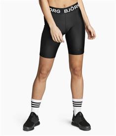 Björn Borg Carly Bike Shorts 2011-2067-90651