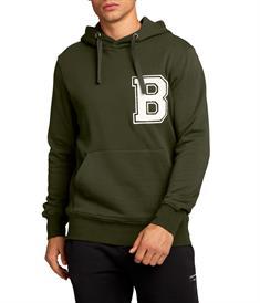Björn Borg Centre Hood 2031-1237-80371