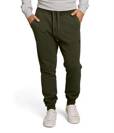 Björn Borg Centre Tapered Pant 2031-1240-80371