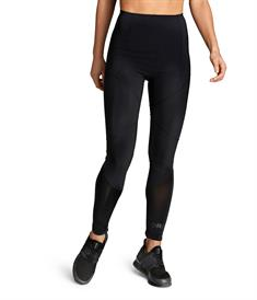 Björn Borg Chicago Power Tights 9999-1350-90651
