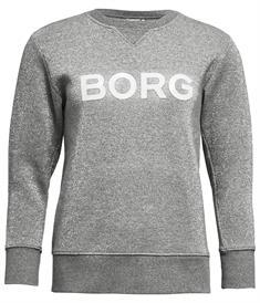 Björn Borg Crew B Sport 1941-1016-91521