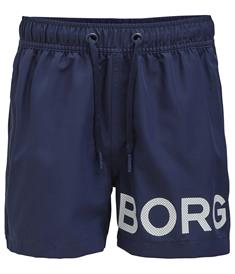 Björn Borg Karim Shorts 2011-1117-70011