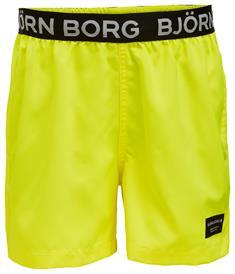 Björn Borg Keith Loose Shorts 2011-1118-20941