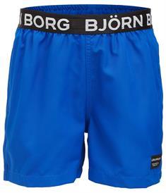 Björn Borg Keith Loose Shorts 2011-1118-71021