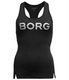 Björn Borg Racerback Tank CLE 1941-1002-90651