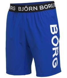 Björn Borg Shorts August 1941-1078-71021