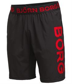 Björn Borg Shorts August 1941-1078-91531