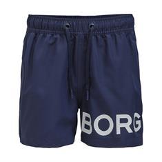 Björn Borg Shorts Karim 2011-1117-71021