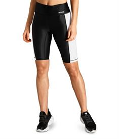 Björn Borg Stripe Bike Shorts 9999-1621-90651