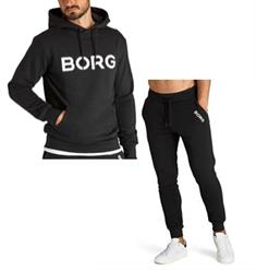 Bjorn Borg Sweat 049626