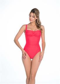BOMAIN ladies swimsuit uni 21017-820