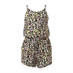 BRUNOTTI alizee-jr girls jumpsuit 2114160913-6552